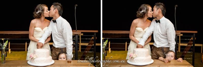 Branell-Homestead-Wedding-Photos-070