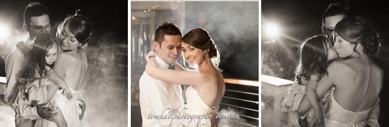 Branell-Homestead-Wedding-Photos-071