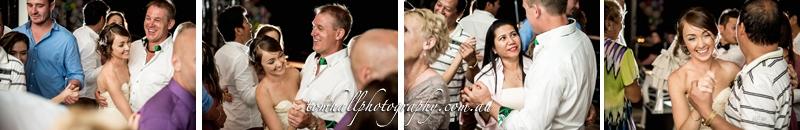 Branell-Homestead-Wedding-Photos-072