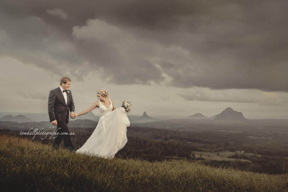 Brisbane-Wedding-Photographer-Awards