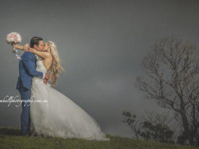 2015 Professional Photography Awards | Brisbane Wedding Photographer - Tom Hall Photography image 9