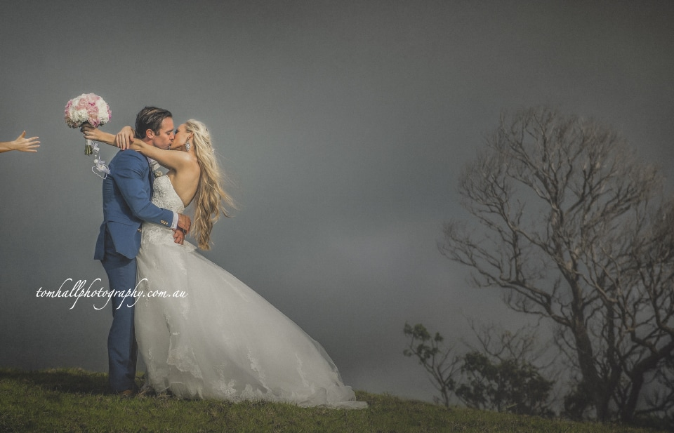 Brisbane-Wedding-Photographer-Awards-2