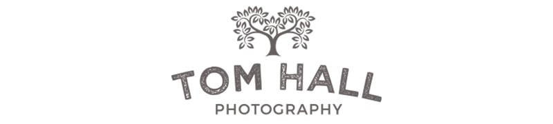 Brisbane Wedding Photographer – Tom Hall Photography