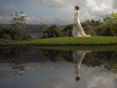 Brisbane-Wedding-Photographer-Tom-Hall-2