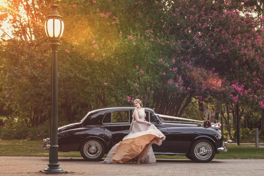 Brisbane-Wedding-Photographer-Tom-Hall-Photography-2017