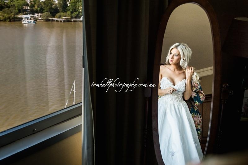 Brisbane-Wedding-Photos-Tom-Hall-Photography-Resized-10