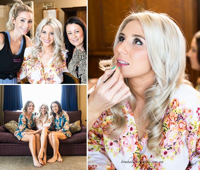 Brisbane-Wedding-Photos-Tom-Hall-Photography-Resized-11
