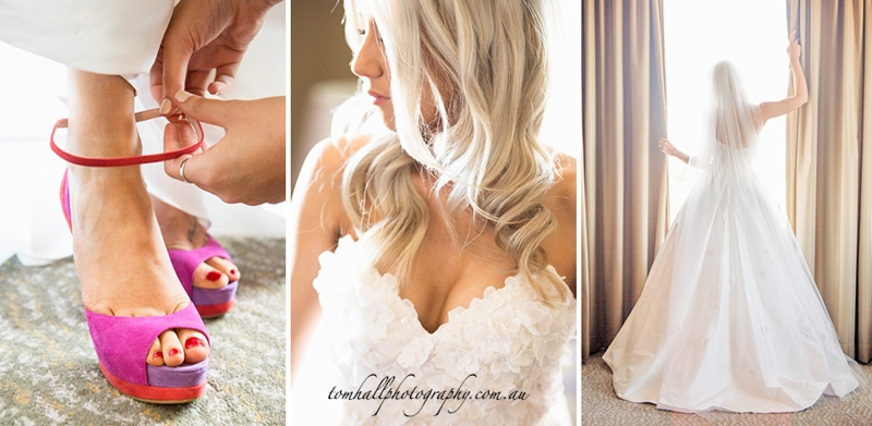 Brisbane-Wedding-Photos-Tom-Hall-Photography-Resized-12