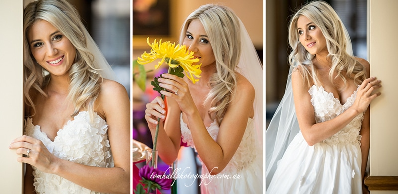 Brisbane-Wedding-Photos-Tom-Hall-Photography-Resized-14