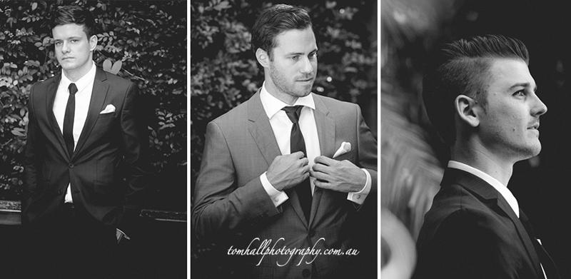 Brisbane-Wedding-Photos-Tom-Hall-Photography-Resized-16