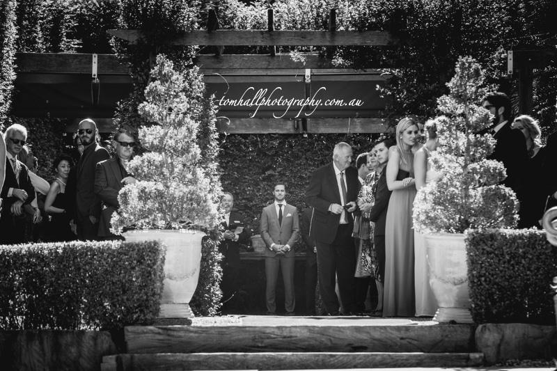 Brisbane-Wedding-Photos-Tom-Hall-Photography-Resized-17