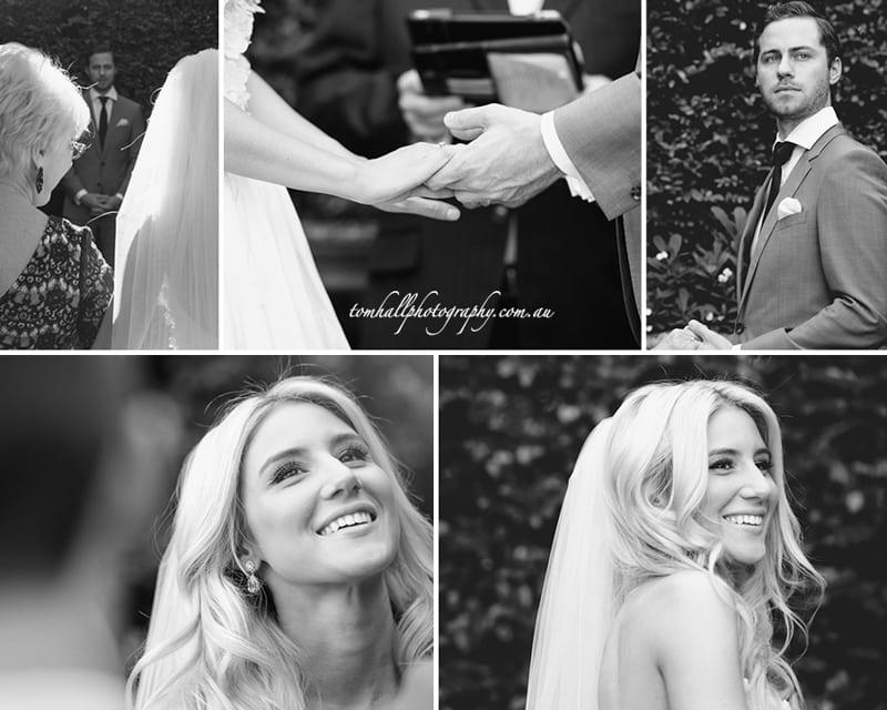 Brisbane-Wedding-Photos-Tom-Hall-Photography-Resized-18