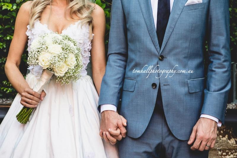 Brisbane-Wedding-Photos-Tom-Hall-Photography-Resized-19