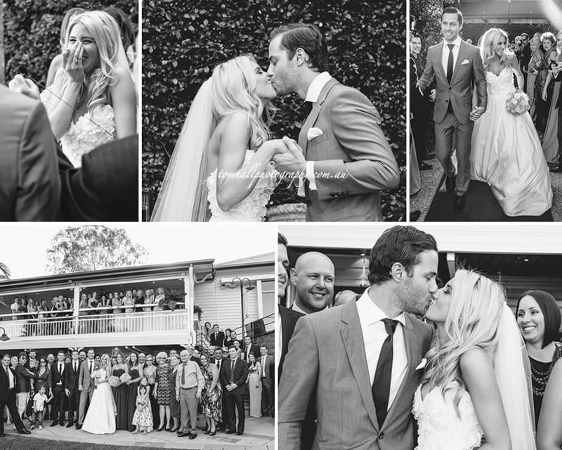 Brisbane-Wedding-Photos-Tom-Hall-Photography-Resized-20