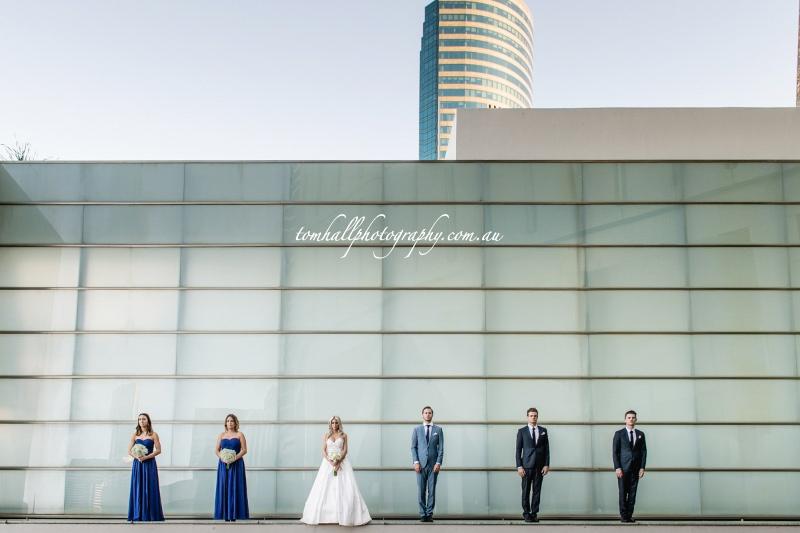 Brisbane-Wedding-Photos-Tom-Hall-Photography-Resized-21