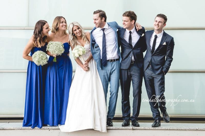 Brisbane-Wedding-Photographer-Tom-Hall-Photography-Resized-22