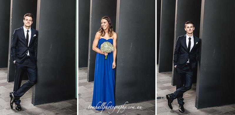 Brisbane-Wedding-Photos-Tom-Hall-Photography-Resized-23