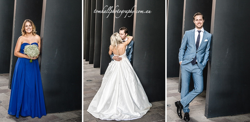 Brisbane-Wedding-Photos-Tom-Hall-Photography-Resized-24