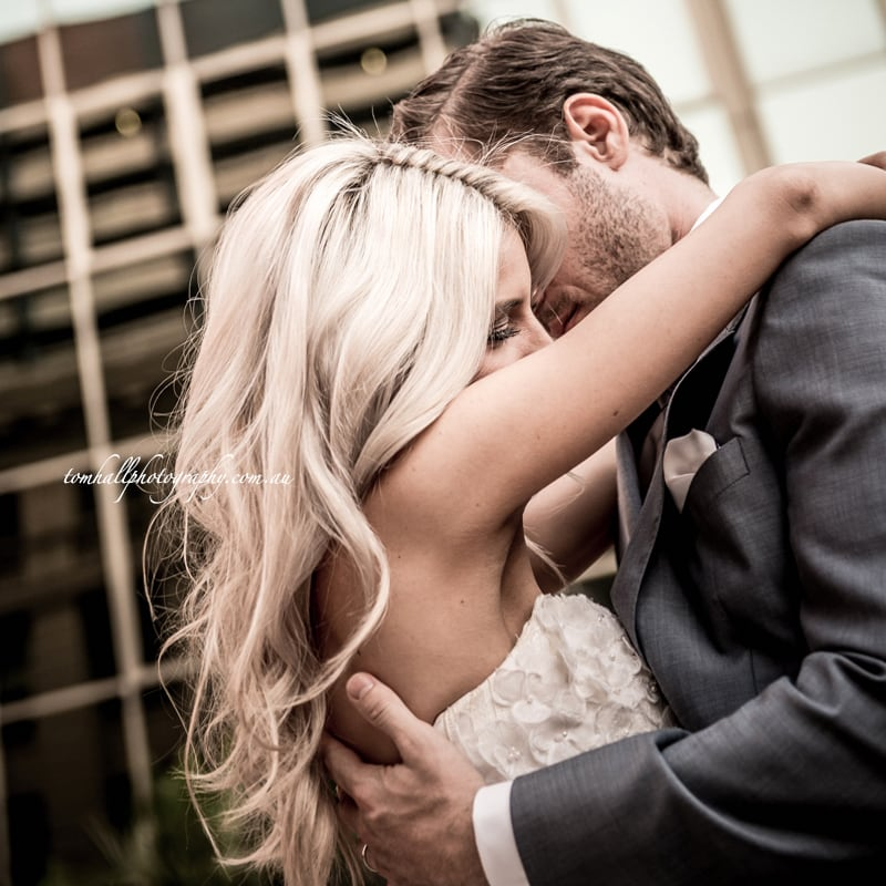 Brisbane-Wedding-Photos-Tom-Hall-Photography-Resized-26