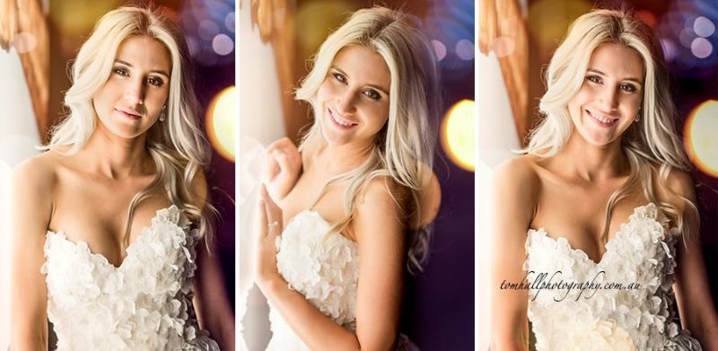 Brisbane-Wedding-Photos-Tom-Hall-Photography-Resized-29