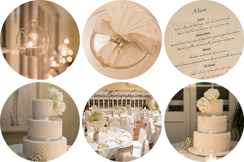 Brisbane-Wedding-Photos-Tom-Hall-Photography-Resized-30