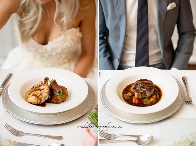 Brisbane-Wedding-Photos-Tom-Hall-Photography-Resized-33