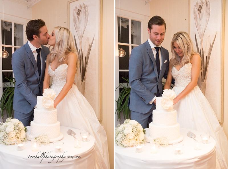 Brisbane-Wedding-Photos-Tom-Hall-Photography-Resized-35
