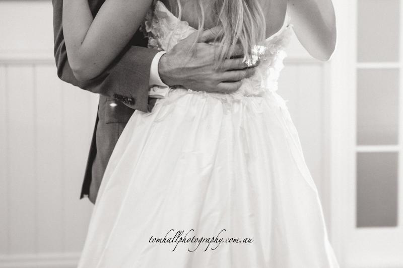 Brisbane-Wedding-Photos-Tom-Hall-Photography-Resized-36