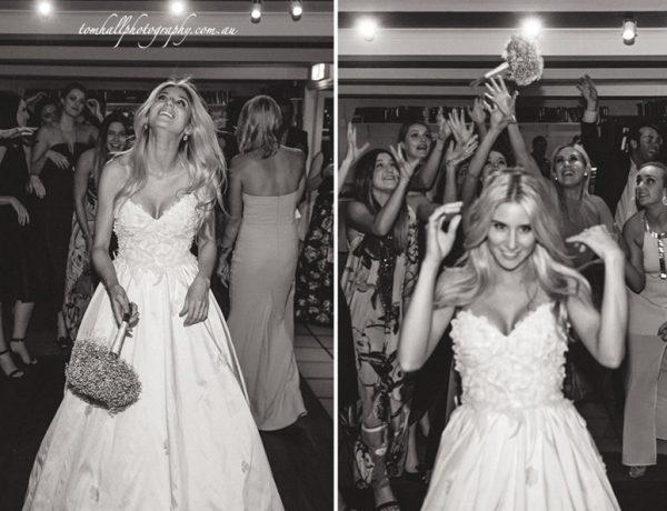 Why am I a Wedding Photographer? | Brisbane Wedding Photographer - Tom Hall Photography image 77