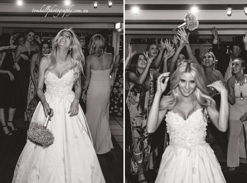 Brisbane-Wedding-Photos-Tom-Hall-Photography-Resized-38