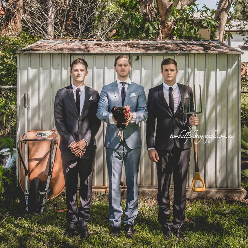 Brisbane-Wedding-Photos-Tom-Hall-Photography-Resized-7