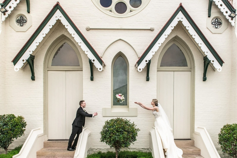 Brisbane-Weddings-Tom-Hall-Photography-2