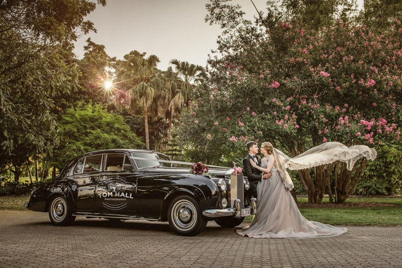 Brisbane-Weddings-Tom-Hall-Photography-5