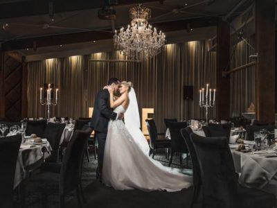 Brisbane-Weddings-Tom-Hall-Photography-9