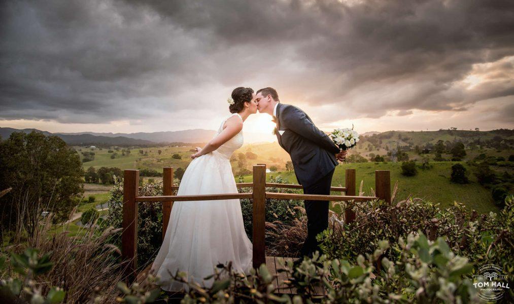glengariff-wedding-photos-tom-hall-photography-brisbane