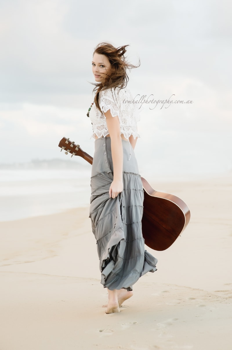 Tom Hall Photography - Gold Coast Photography