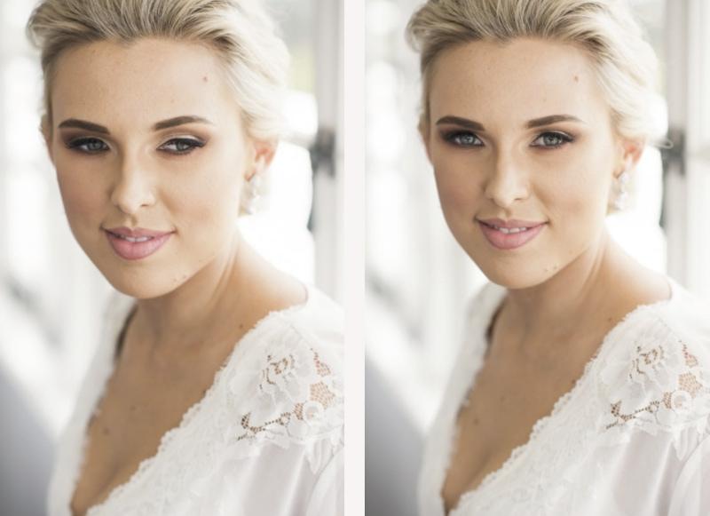 Maleny-Wedding-Photographer-00003