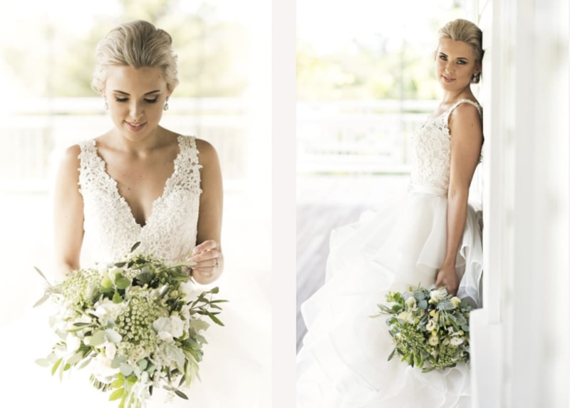 Maleny-Wedding-Photographer-00005