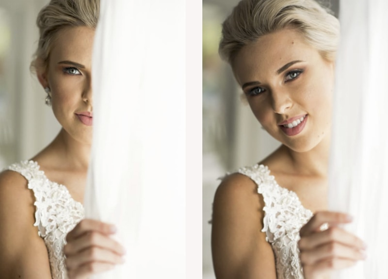 Maleny-Wedding-Photographer-00006