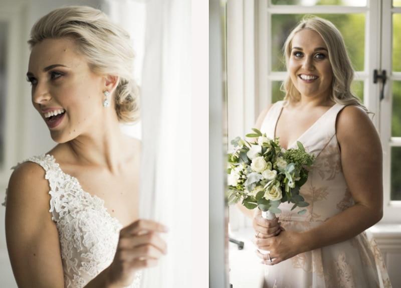 Maleny-Wedding-Photographer-00007