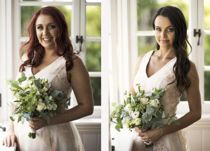 Maleny-Wedding-Photographer-00008