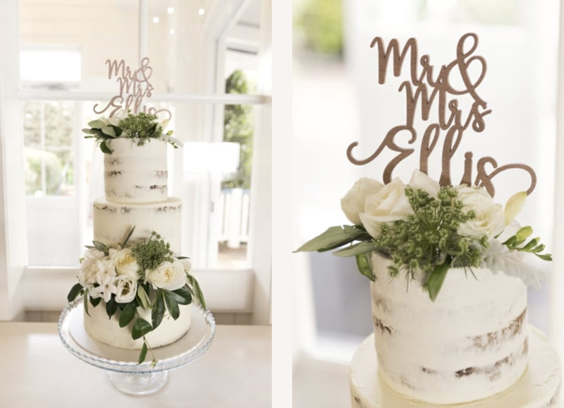 Maleny-Wedding-Photographer-00009