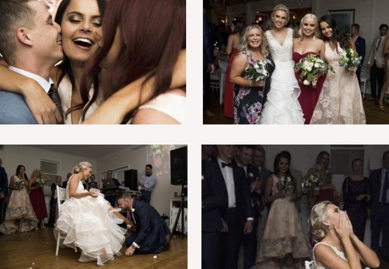 Maleny-Wedding-Photographer-00012