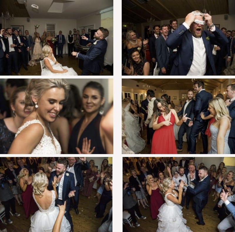 Maleny-Wedding-Photographer-00013