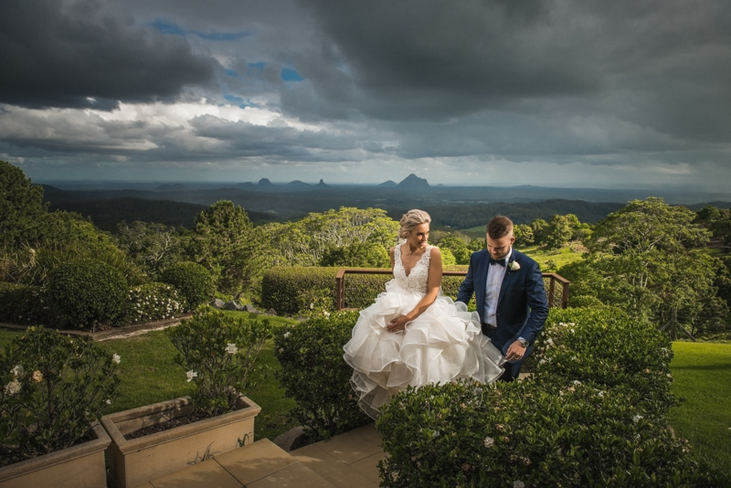 Maleny-Wedding-Photographer-2018