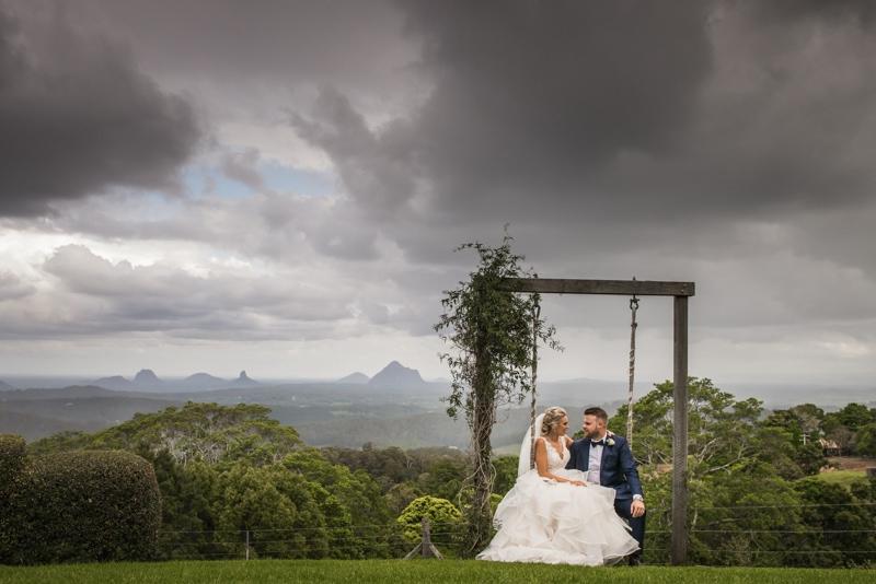Maleny-Wedding-Photographer-Tom-Hall-Photography-0001