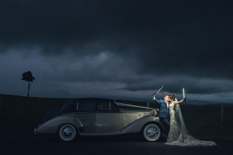 Maleny-Wedding-Photographer-Tom-Hall-Photography-Photos