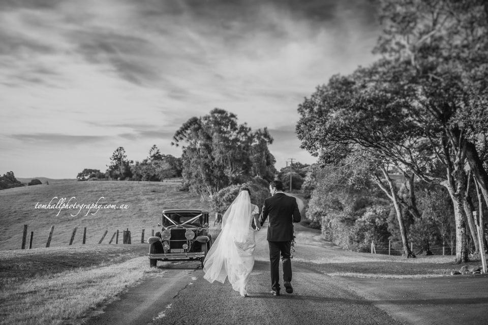Maleny-Wedding-Photography-Tom-Hall-Photography