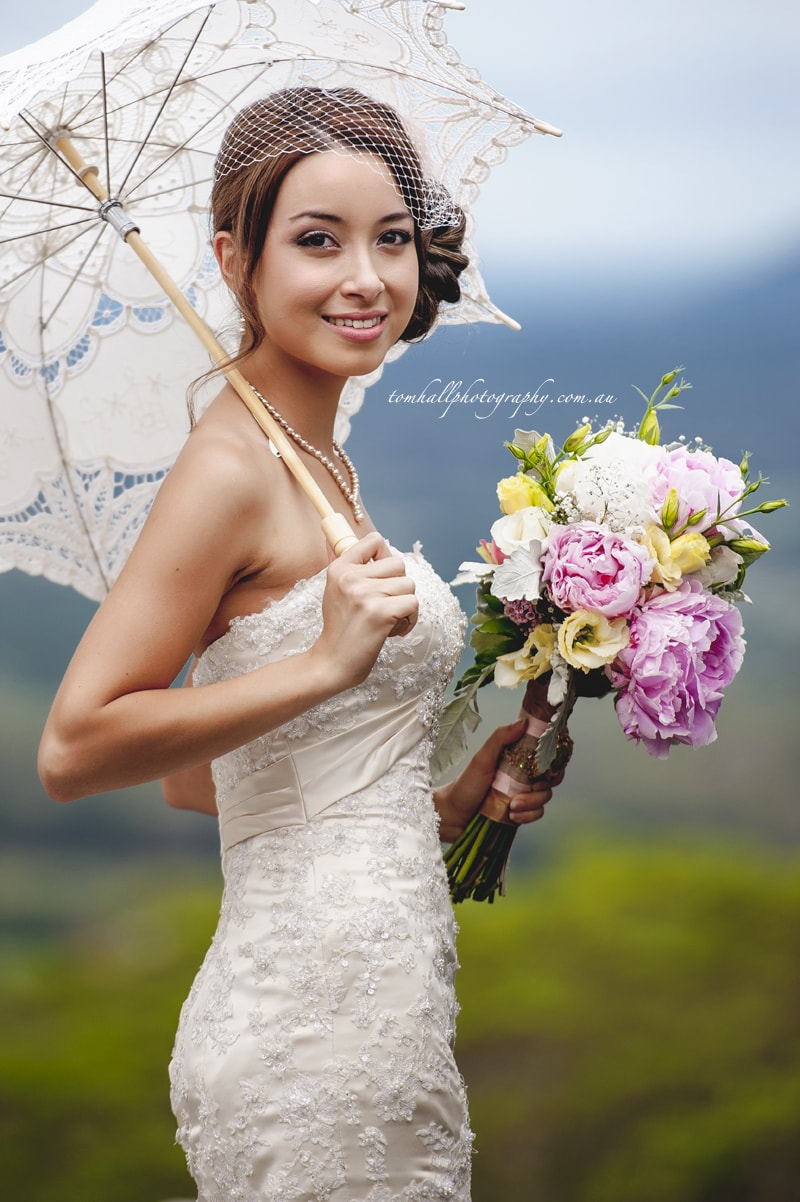 Maleny-Wedding-Photography