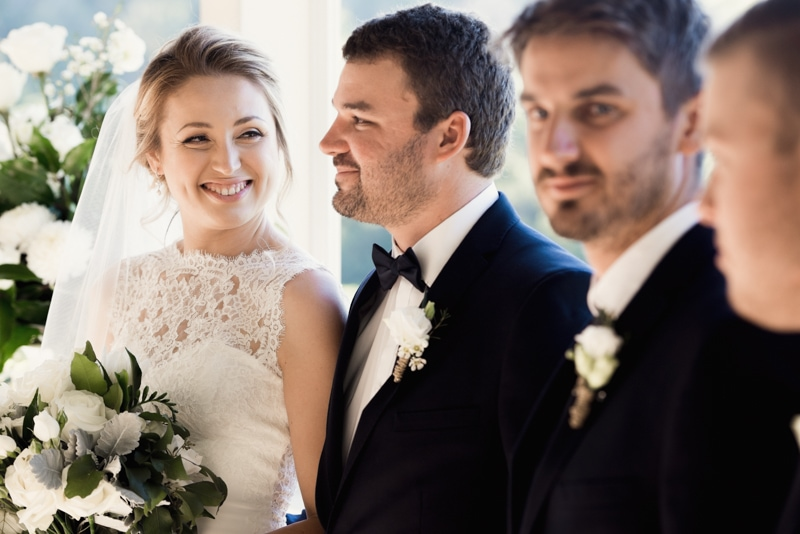 Maleny-and-Brisbane-Wedding-Photographer-Tom-Hall-1